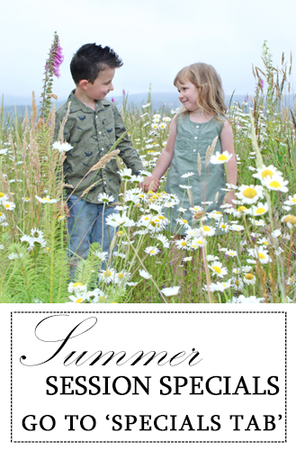 summer-sessions-special-a