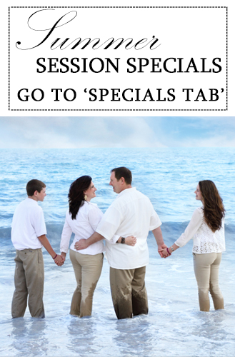 summer-sessions-special-b