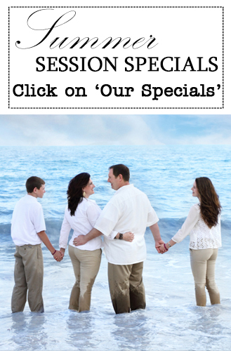 summer-sessions-special-b-1